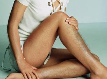 polls_hairy_legs_3316_225798_answer_1_xlarge