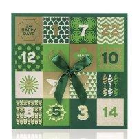 24-happy-days-advent-calendar-3-640x640
