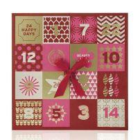 24-happy-days-deluxe-advent-calendar-3-640x640