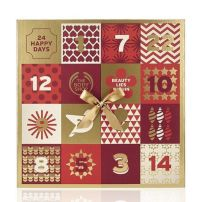24-happy-days-ultimate-advent-calendar-3-640x640