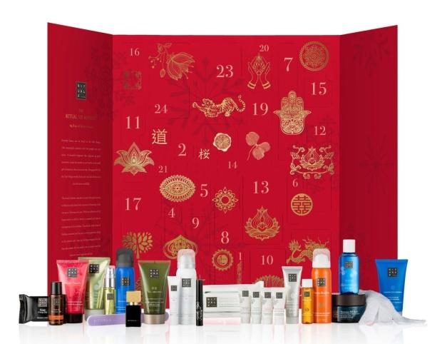 5389-015389-rituals-count-down-to-christmas-box-b_zpsgsumtmr7