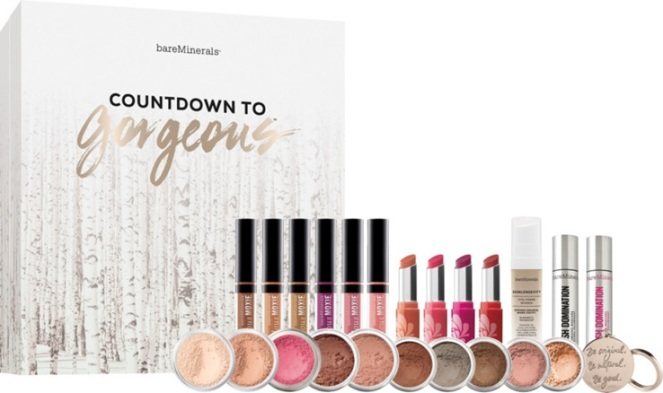 bare-minerals-countdown-to-gorgeous-advent-calendar