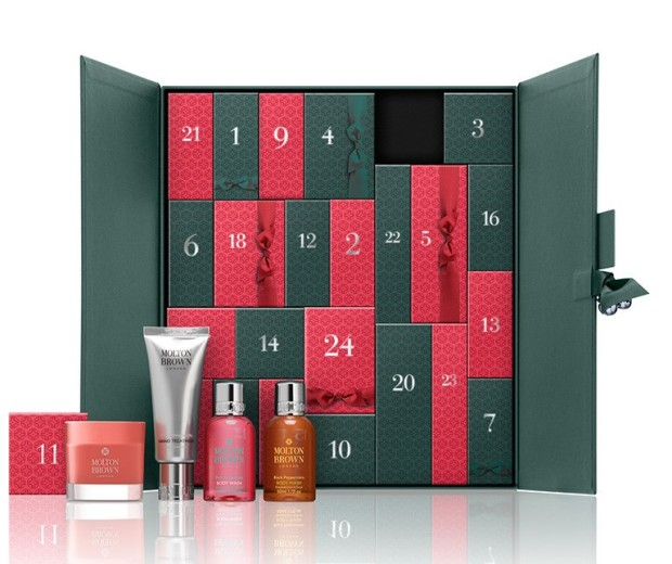 molton-brown-scented-luxuries-advent-calendar_mbc632_xl