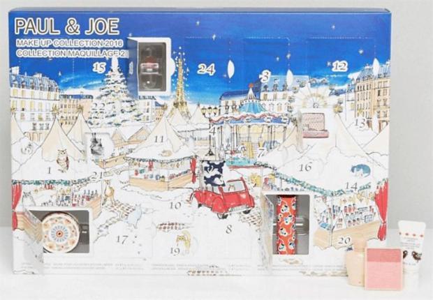Paul-and-joe-beauty-advent-calendar-holiday-2016-4.jpg