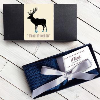 normal_personalised-box-of-men-s-gift-socks